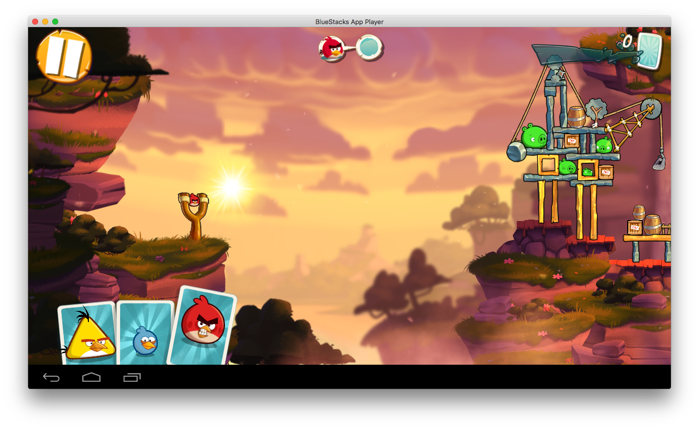 bluestack-angrybirds2
