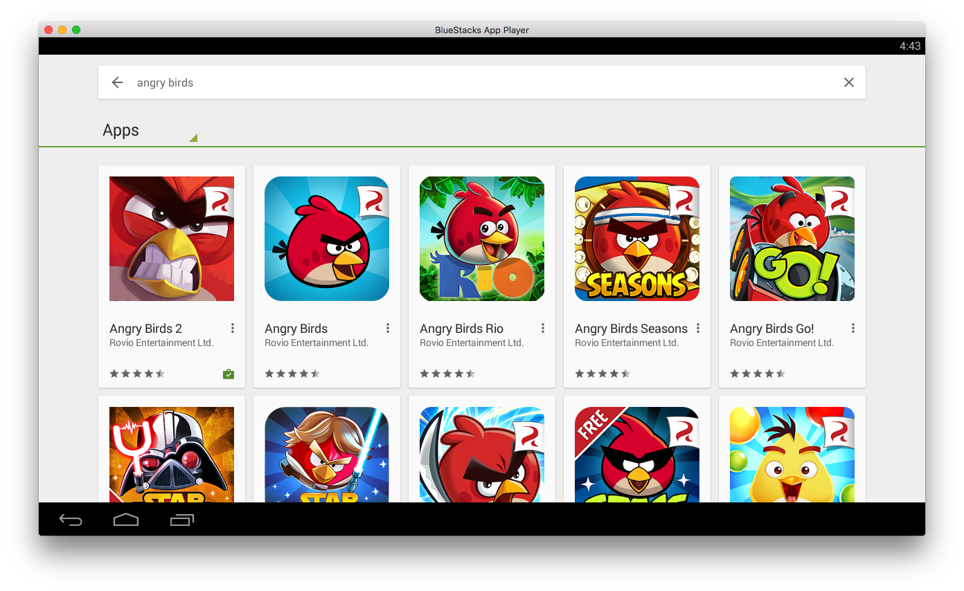 bluestacks tinder google play services